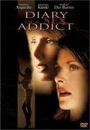 Diary of a Sex Addict                                  (2001)