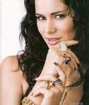 Cláudia Vieira