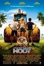 Hoot (2006)