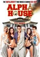 Alpha House                                  (2014)