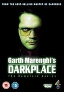 Garth Marenghi