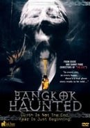 Bangkok Haunted                                  (2001)