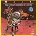 M.U.L.E. (MULE)