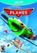 Disney Planes