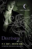 Destined (House of Night, Book 9)