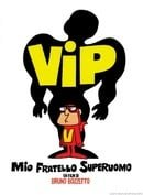 The SuperVips