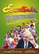 Escolinha do Professor Raimundo                                  (1990- )