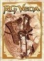 Seiden RG Veda