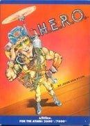 H.E.R.O. (HERO)