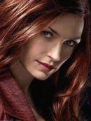 Jean Grey (Famke Janssen)