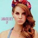 Lana Del Rey EP