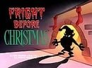 Fright Before Christmas