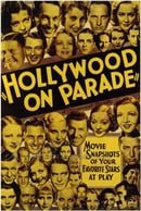 Hollywood on Parade No. B-9