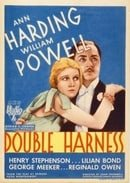 Double Harness                                  (1933)