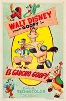 El Gaucho Goofy