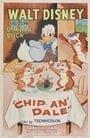 Chip an