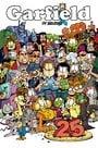 Garfield [KaBOOM!]