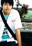 Bryant Chang