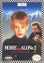 Home Alone 2: Lost In New York
