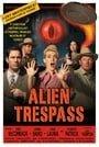 Alien Trespass                                  (2009)