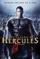 Legend of hercules,the(2014)