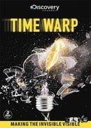 Time Warp                                  (2008- )