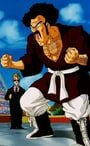 Mr. Hercule Satan