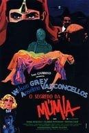 O Segredo da Múmia                                  (1982)