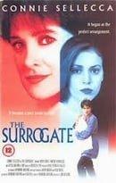 The Surrogate                                  (1995)