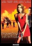 The Diamond Hunters                                  (2001- )