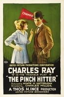 The Pinch Hitter                                  (1917)