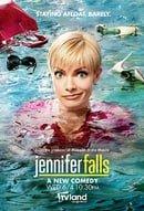 Jennifer Falls                                  (2014-2014)