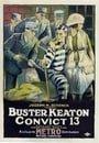Convict 13                                  (1920)