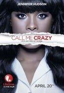 Call Me Crazy: A Five Film                                  (2013)