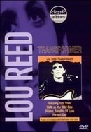 """""""Classic Albums"""" Lou Reed: Transformer"""
