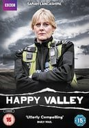 Happy Valley                                  (2014- )