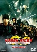 Kamen Rider: Dragon Knight