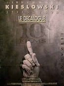 The Decalogue V