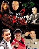 Red Dwarf                                  (1988- )