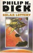 Solar Lottery