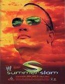 WWF SummerSlam 2002