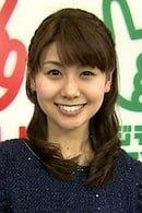 Ayako Yamanaka