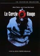 Le Cercle Rouge - Criterion Collection