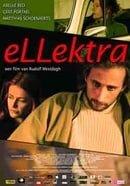 Ellektra                                  (2004)