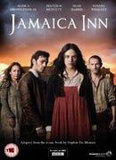 Jamaica Inn                                  (2014- )