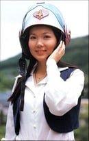 Peggy Matsuyama