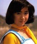 Sara Tokimura