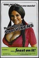 Supervixens                                  (1975)