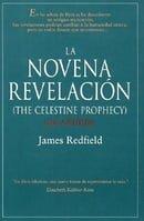 La Novena Revelacion