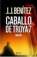 Caballo de Troya 7 (Nahum) (Spanish Edition)